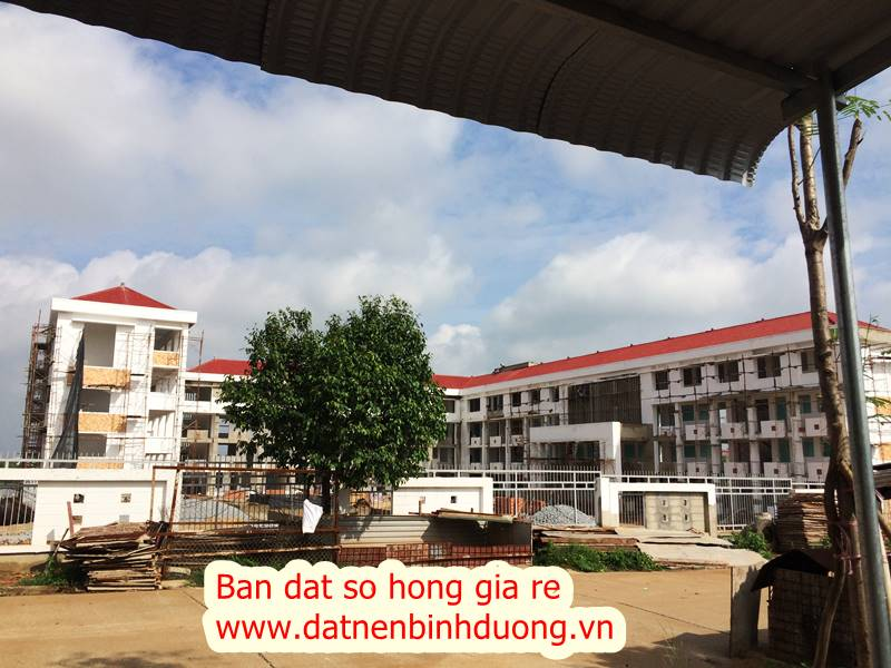 http://www.becamex.org/wp-content/uploads/2016/07/dat-nen-my-phuoc-gia-re.jpg