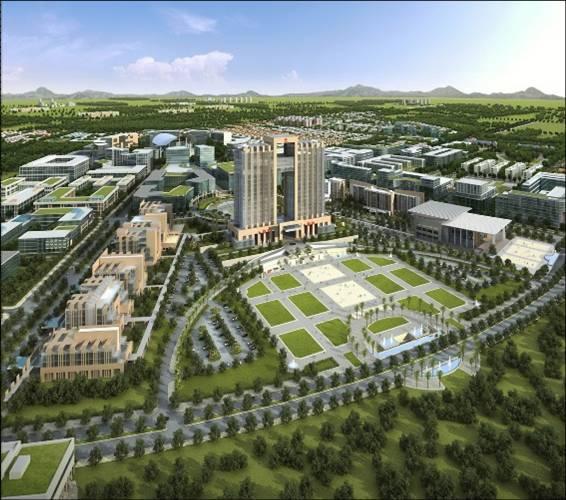 Mỹ Phước 4 – khu đô thị công nghiệp Thới Hòa, 0933.311 898