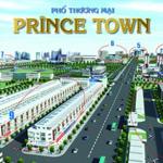 PRINCE-TOWN