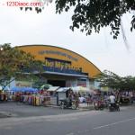 mua dat Binh Duong, cần mua đất Bình Dương giá rẻ, vị trí đẹp