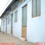 ban-dat-my-phuoc-3-gia-re, đất mỹ phước 3 giá rẻ