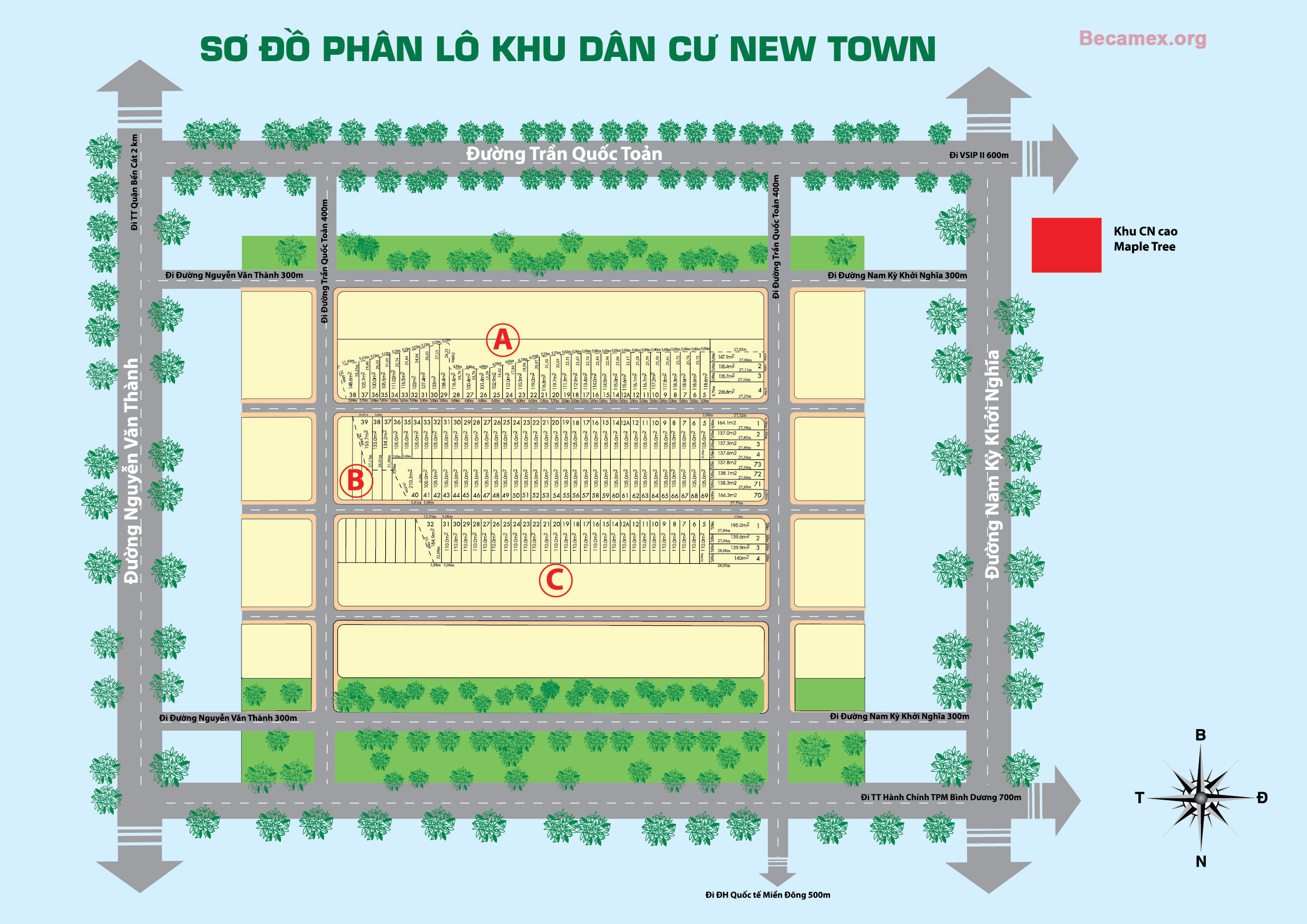 phan-lo-New-Town