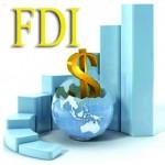 FDI-Binh-duong-2012