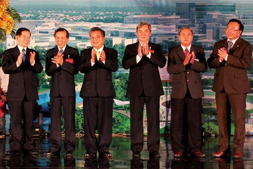 su-kien-binh-duong-2012