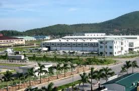 Bán lô i50 Mỹ Phước 3 Bình Dương giá siêu rẻ 300m2 đối diện KCN
