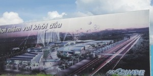 Sieu-Thi-GS-Han-Quoc 1