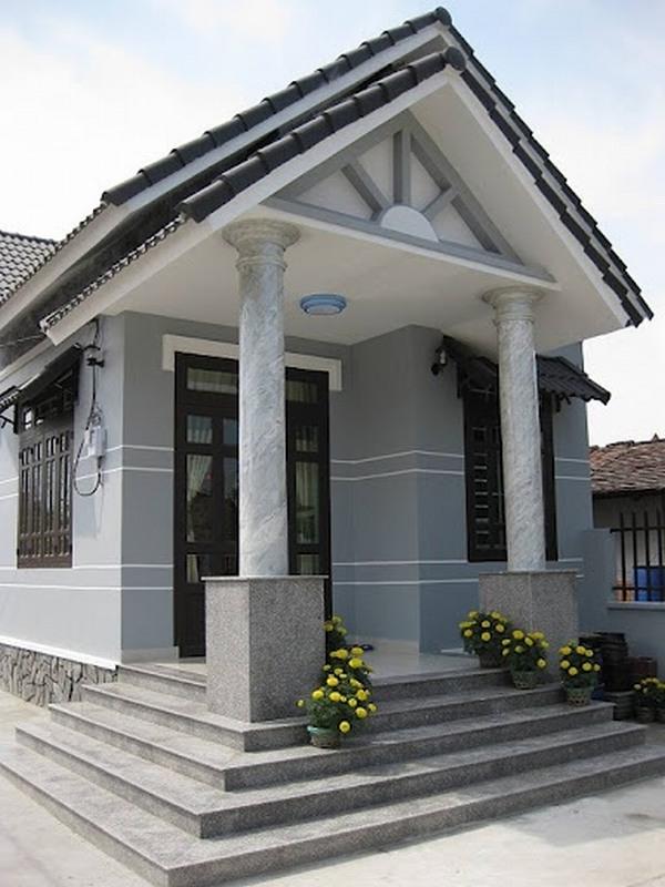 Xây nhà giá rẻ: xây dựng nhà ở, nhà trọ, nhà phố, biệt thự tại Bình Dương, Tp.Hồ Chí Minh, Đồng Nai
