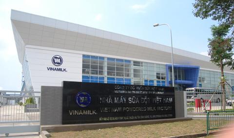 VNM-1