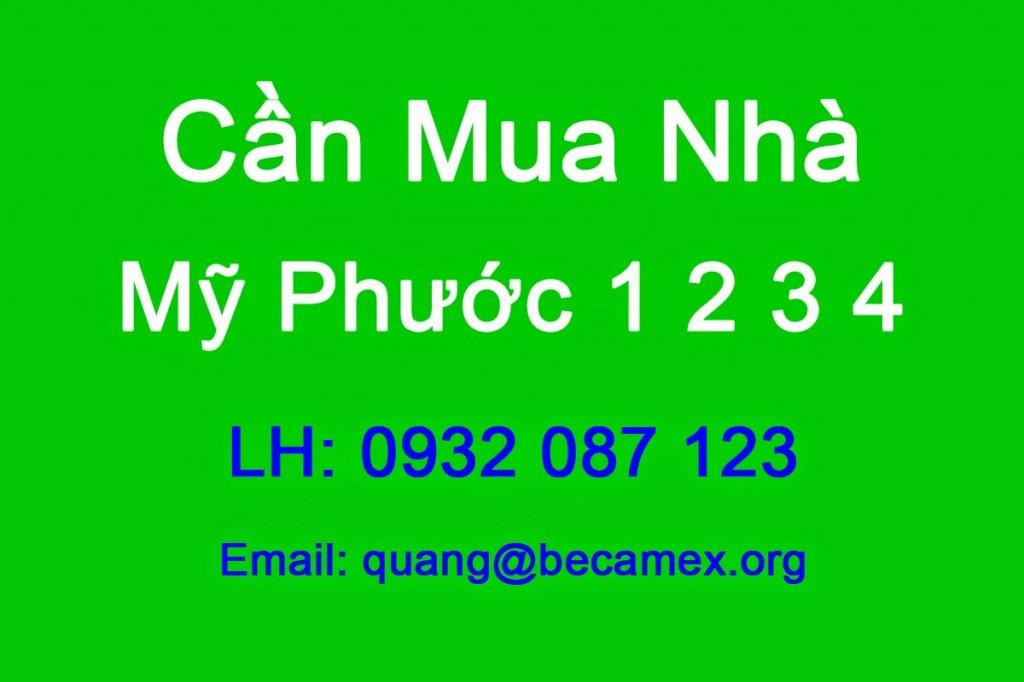 can-mua-nha-my-phuoc-BINH-DUONG