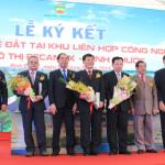 khu do thi cong nghiep becamex binh phuoc