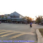 golden city my phuoc (2)