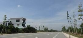 Mua đất mặt tiền đường Da2 – Mỹ Phước 4 Thới Hòa, Bến Cát, Bình Dương giá cao
