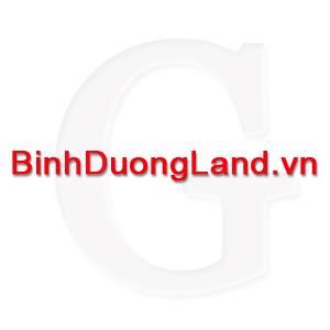 Cần mua đất khu G Mỹ Phước 3 Bình Dương số lượng không hạn chế